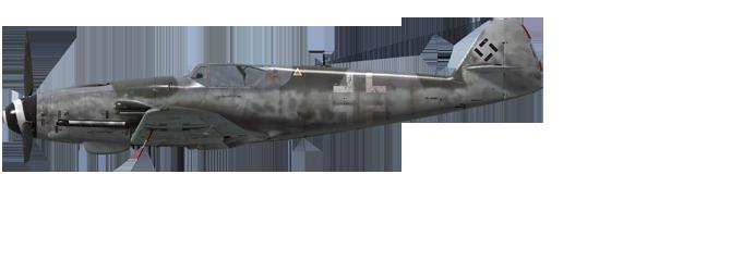 1F9252B1-1950-47AA-8CF6-B28B253A14A1.png