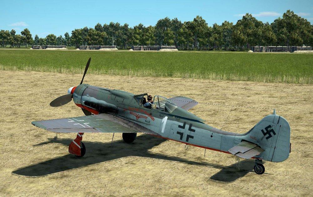 Fw 190-D9 White 1 a.jpg