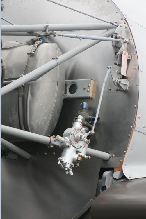 Fokker post motor.png