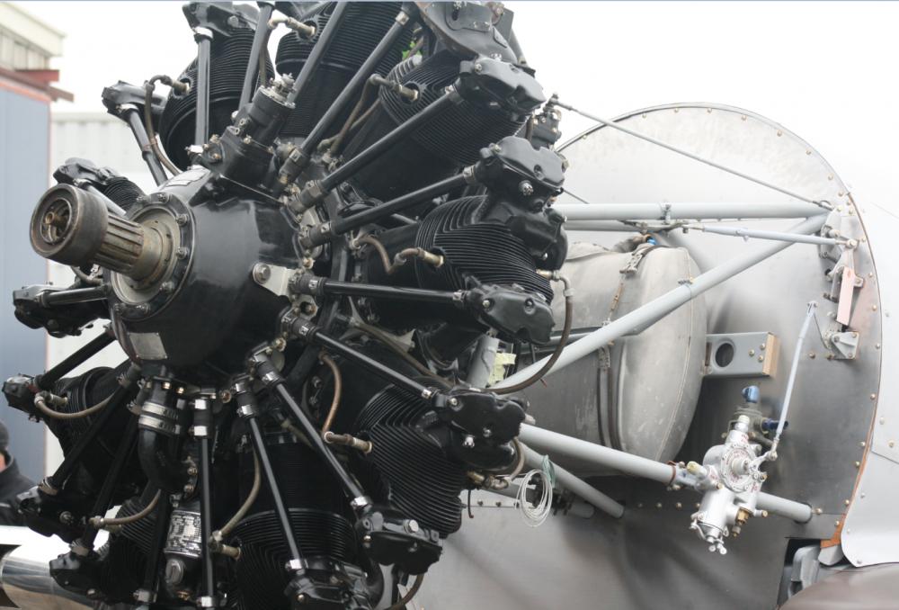 Fokker motor.png