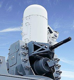 300px-Phalanx_CIWS_USS_Jason_Dunham.jpg.24b3ca0f33ec7db5cc8fa609ea305bbe.jpg