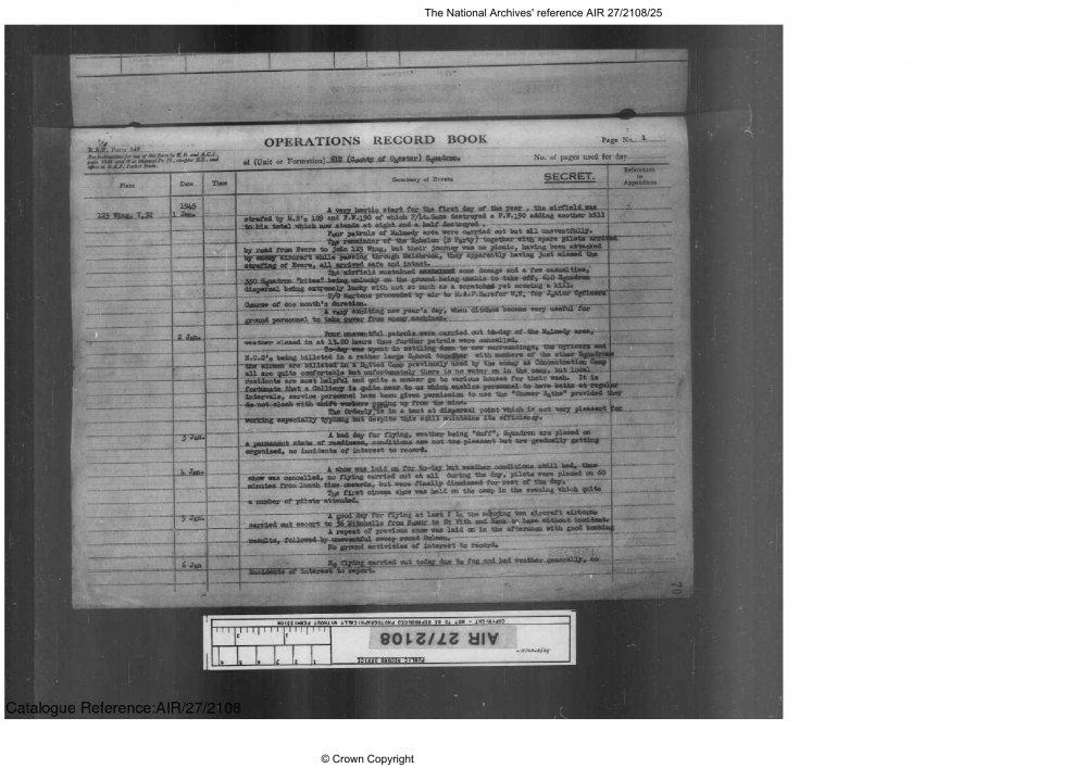 610 Sqn SOE Jan 19451.jpg