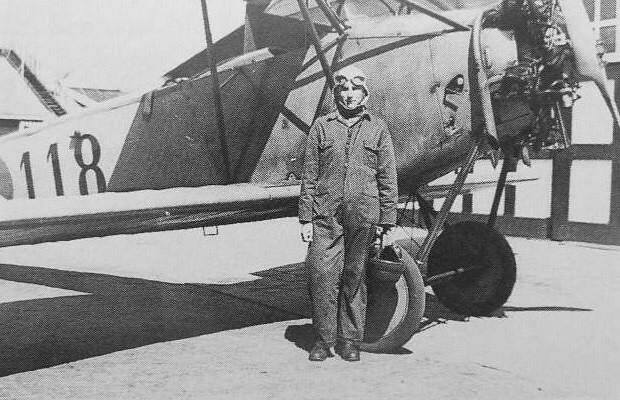 Linzel Fokker S IV.png