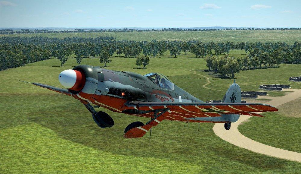 Fw 190-D9 White 1 c.jpg
