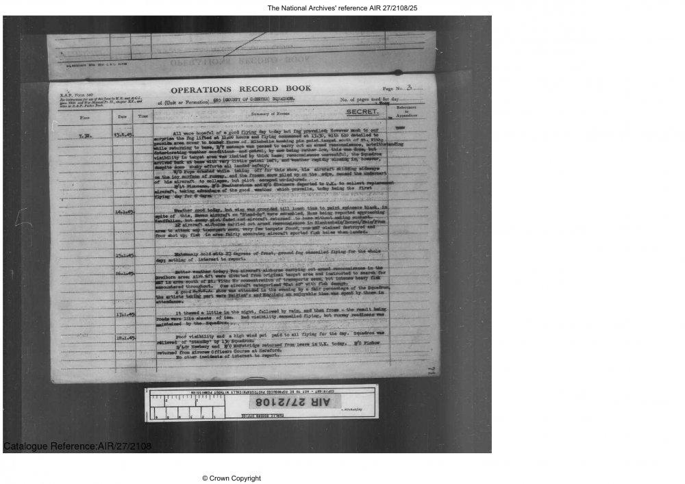 610 Sqn SOE Jan 19453.jpg