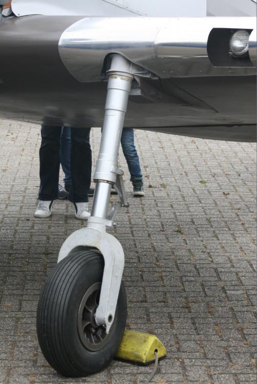 Fokker leg.png