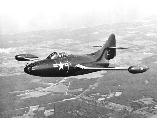 F9F-3_Panther_with_Emerson_turret.jpg.8f60031f36c7a6eded9b2d34d0bd62ec.jpg