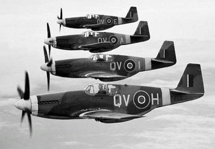 Mustang-III-RAF-April-1944.jpg