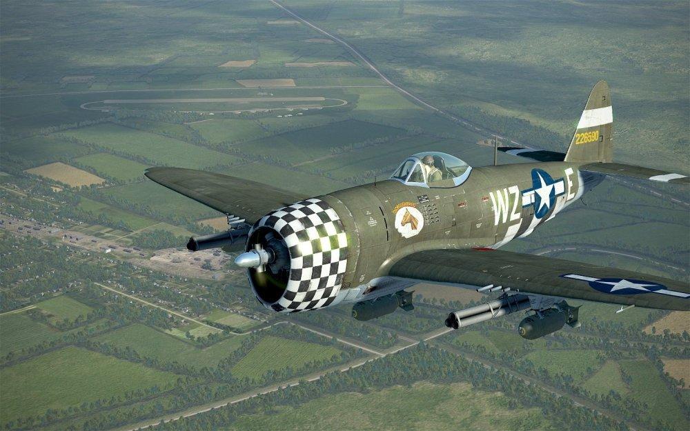 P-47D_WZ-E.jpg