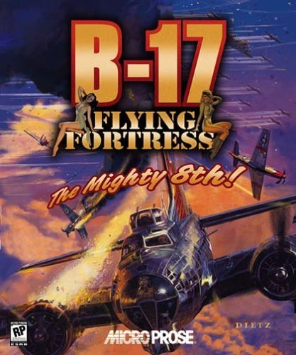 b-17flyingfortressthemighty8th.jpg