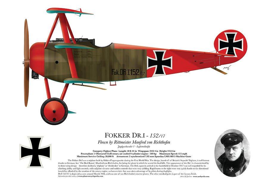 fokker-dr1-152-17-march-1918-ed-jackson.jpg