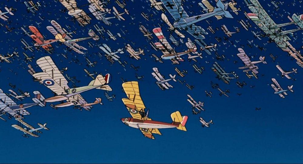 porco-rosso-seaplane-cloud.thumb.jpg.7f4f08d5a2b8f29806f2ac956760d125.jpg