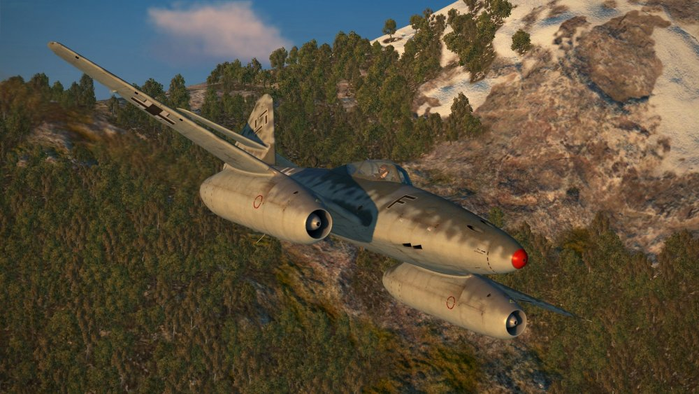 IL-2  Sturmovik  Battle of Stalingrad Screenshot 2019.06.10 - 21.45.jpg