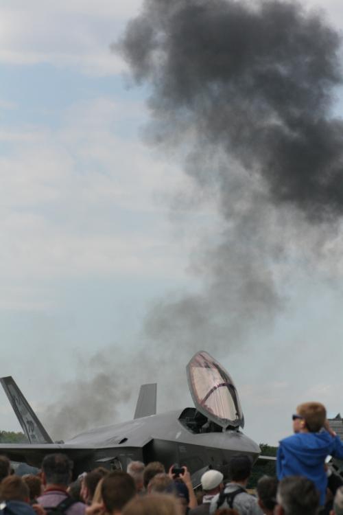 F 35 smoke.png