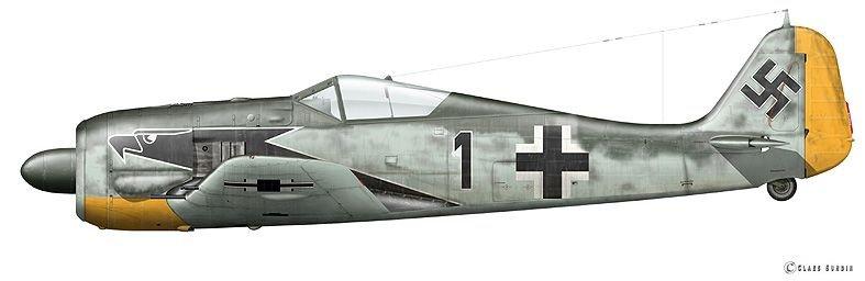 Focke-Wulf-Fw-190A-II.JG2-(B1+)-Horst-Hanning-WNr-734-France-Feb-1943-0A.jpg