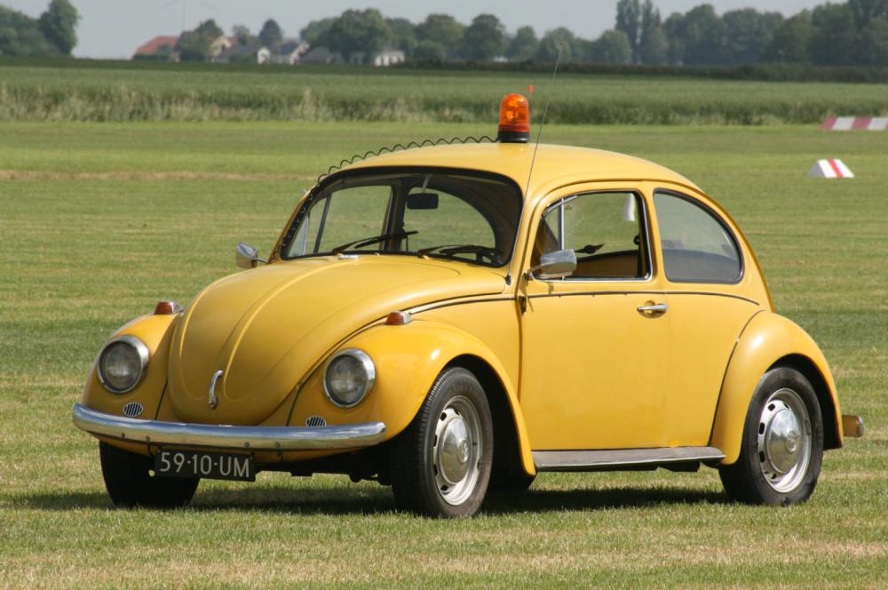 VW Cross.png
