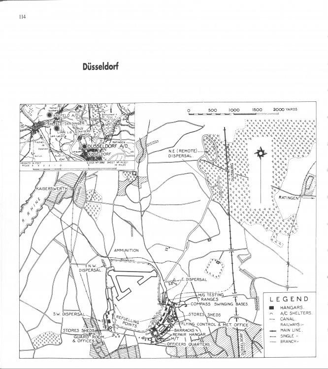 145763275_PlanskizzeDsseldorf.thumb.jpg.f0130fc46c92f8c8e500f44b9e9a43e0.jpg