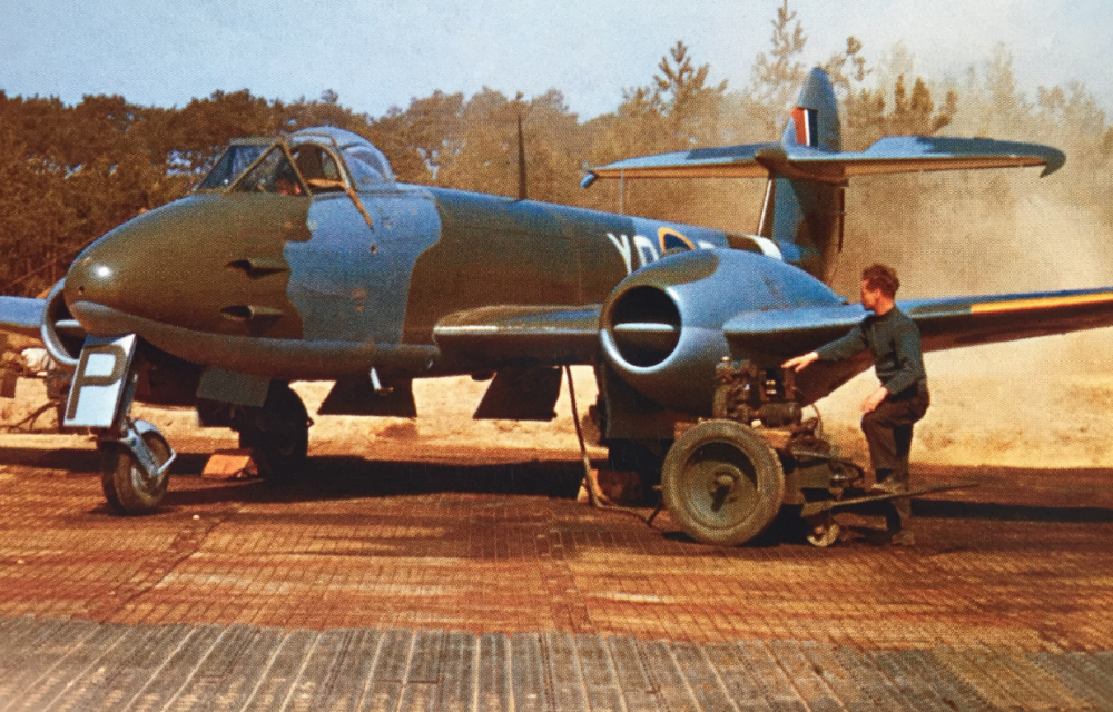 Gloster B 91 Kluis Holland.png