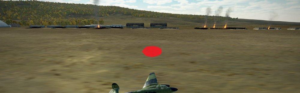1907162253_bombs3.thumb.jpg.2935d125777b31f3aa067a3c4f088bce.jpg