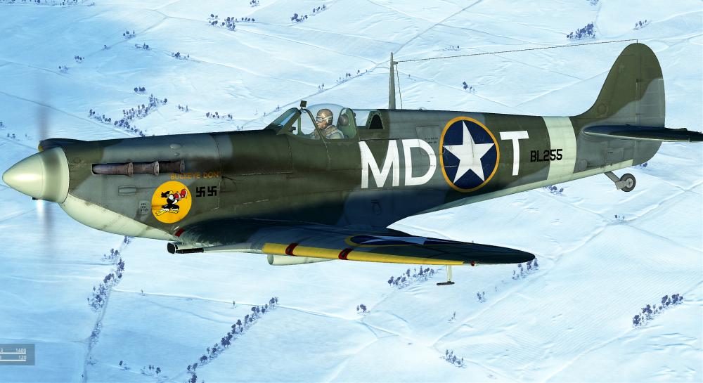 IL-2  Sturmovik  Battle of Stalingrad Screenshot 2019.05.31 - 00.50.41.95.png