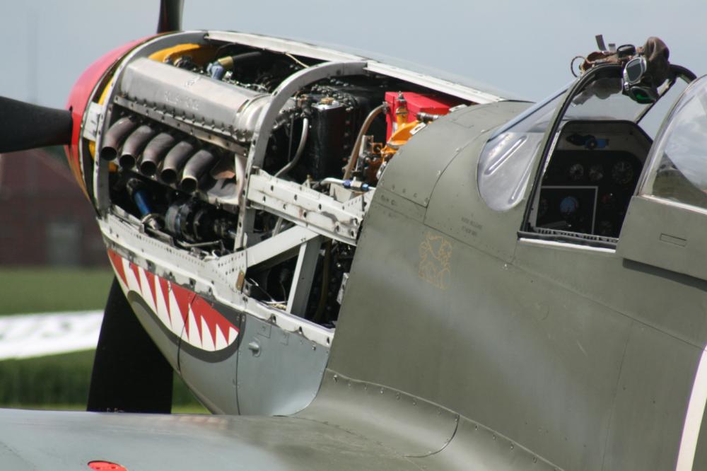 P-51 exhaust nr 6 repair.png