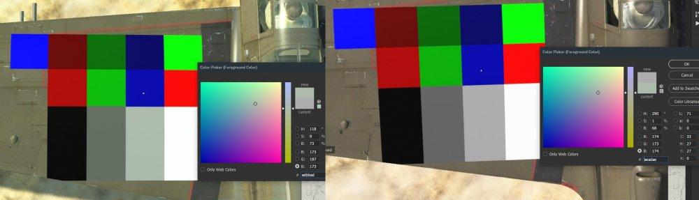 316047305_boscolorbalance.thumb.jpg.c0847520c006ff24502e62e38d5965a0.jpg