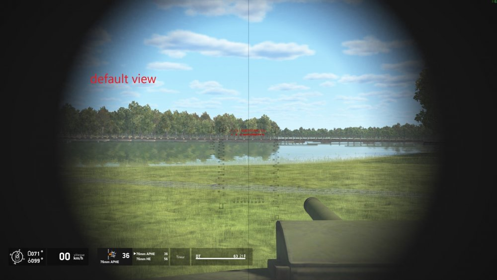 Default gunner view.jpg