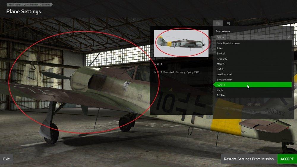 JG 11.jpg