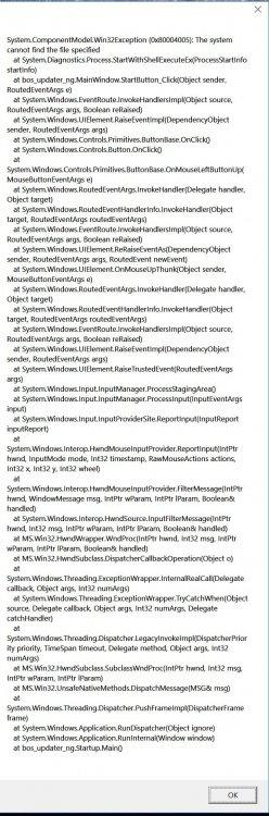 614067406_Errormessage.thumb.jpg.45e0b4e0705b1c6e6156ac74c8603af6.jpg