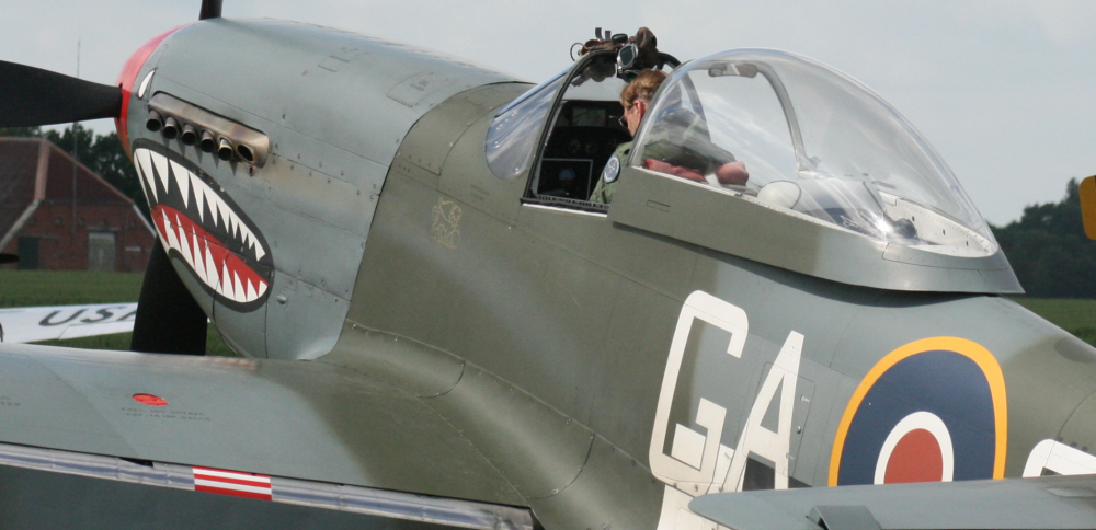 P-51 exhaust nr 6.png
