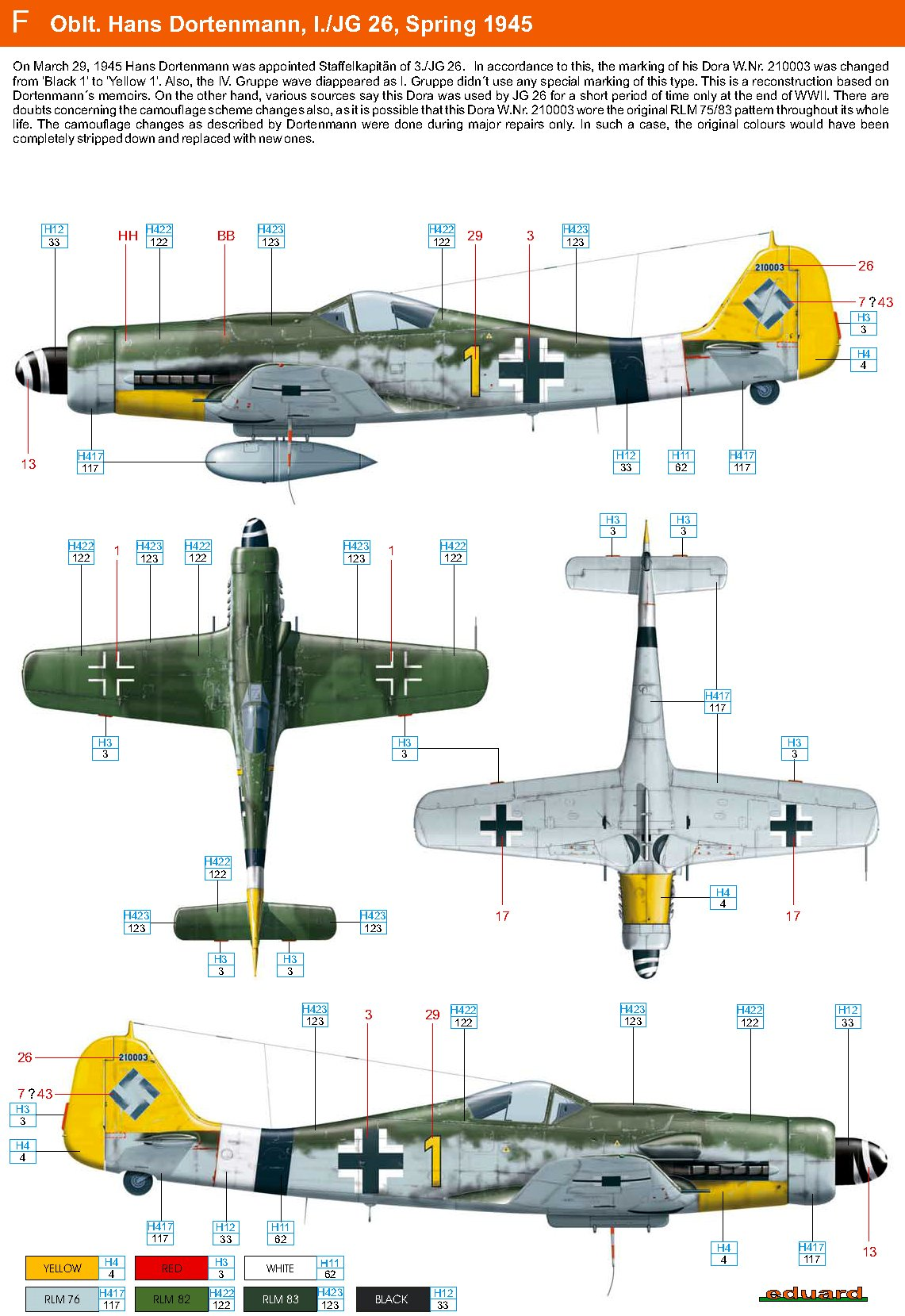 Artwork-Focke-Wulf-Fw-190D9-3.JG26-Yellow-1-Hans-Dortenmann-Germany-1945-0B.jpg