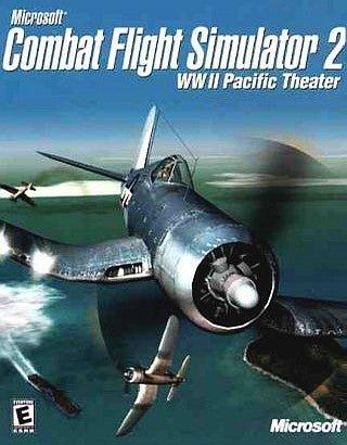 CombatFlightSim2_PC_BOX.jpg