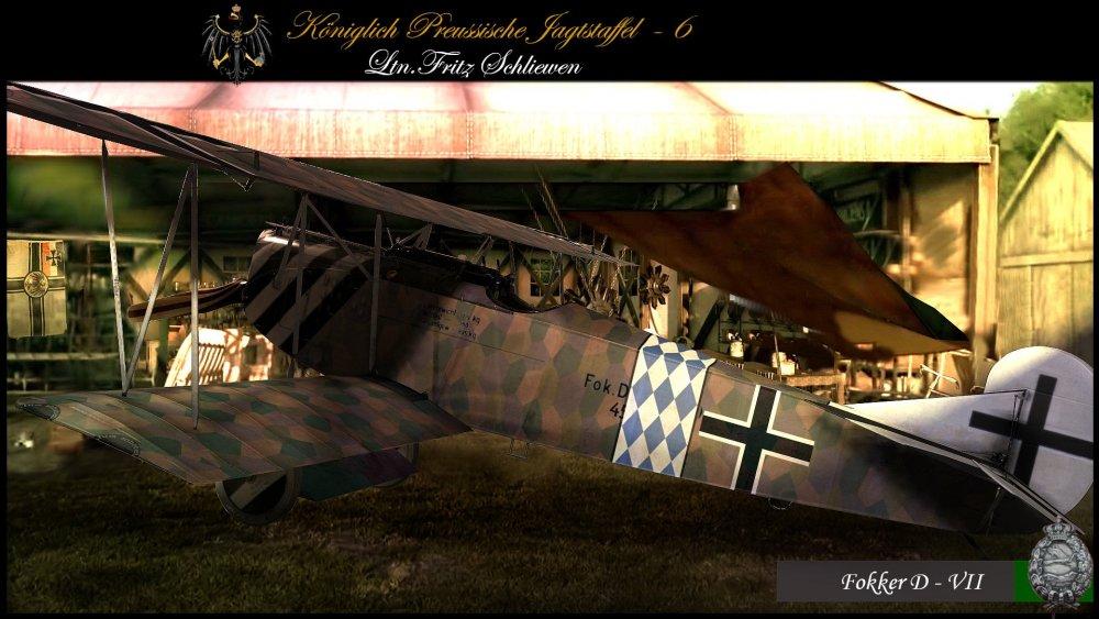 Ltn.Fritz_Schliewen.thumb.jpg.71a9a6f5a34d232312c61c4c86660d1f.jpg