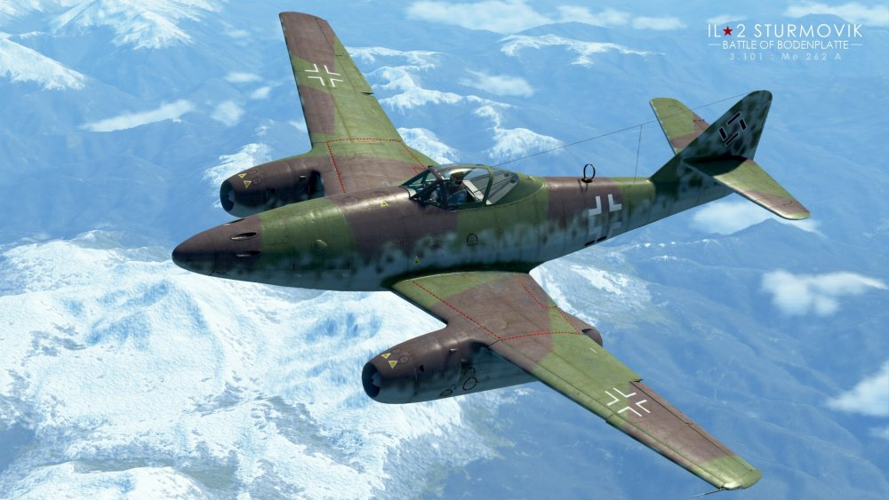 Me262_1.thumb.jpg.018cabe5ec843d6b7ea4720936f252da.jpg