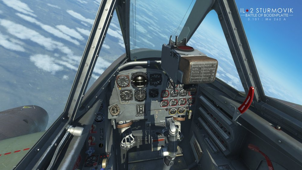Me262_2.thumb.jpg.ed547181e36e43100543ade1682c7dbb.jpg