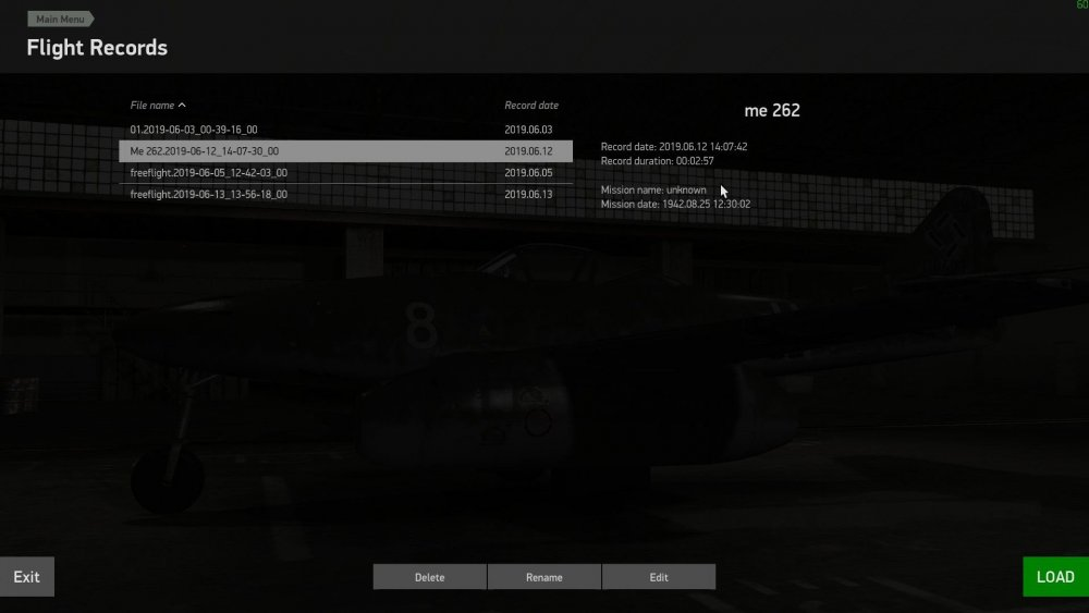 Namhee2_Mission_fehlt1.jpg