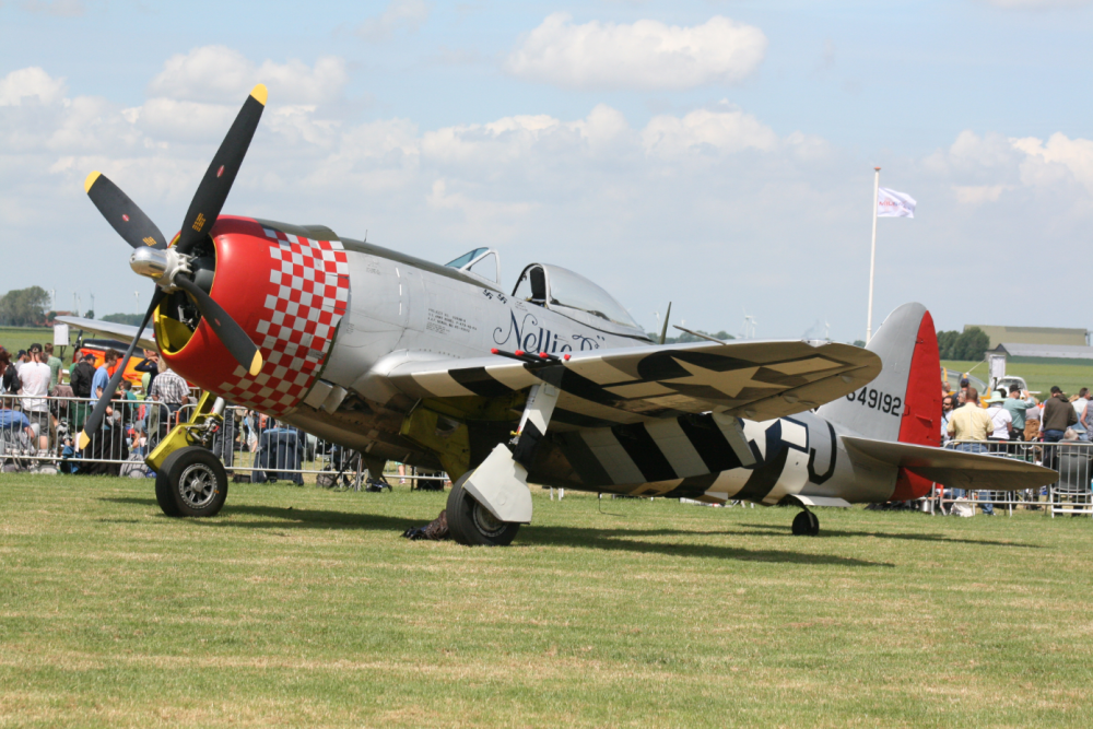 P-47.png