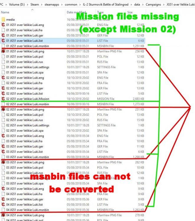 Veliki_Luki_files.jpg