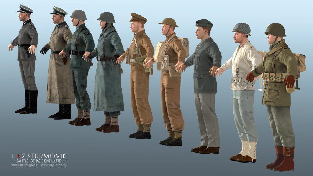 _Infantry.thumb.jpg.20e3c260036c547048209944d18f553f.jpg