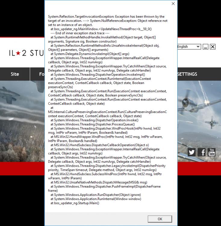 bos_launcher_dserver_crash.thumb.png.0320d4b9a345a0ef98c96432b5226aac.png