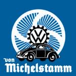 von_Michelstamm