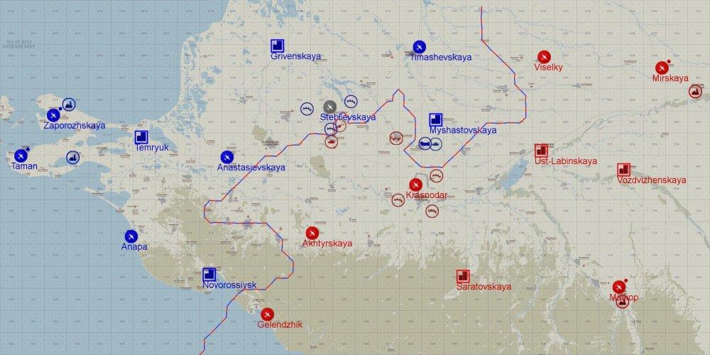 map_nr277.thumb.jpg.650872a5082587426a547dc55d5e3caa.jpg