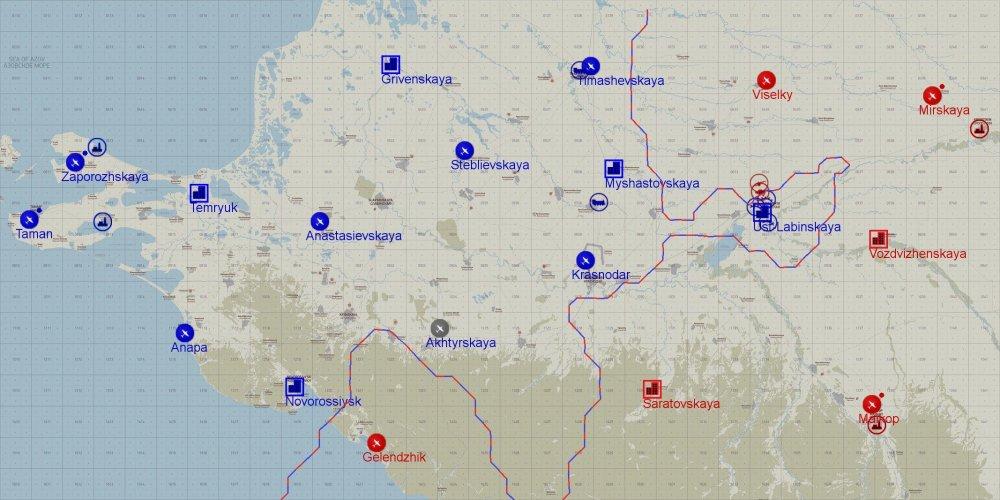 map_nr288.thumb.jpg.2b486b3a1adf5c79c380df1f4bdbc092.jpg