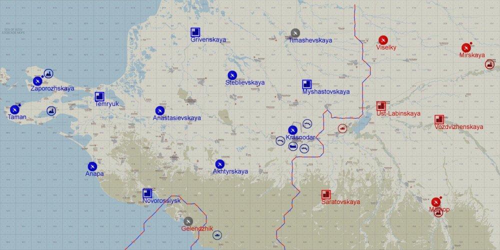 map_nr290.thumb.jpg.bacab1ebe4b50166d0a32ff6ffa2ff6f.jpg
