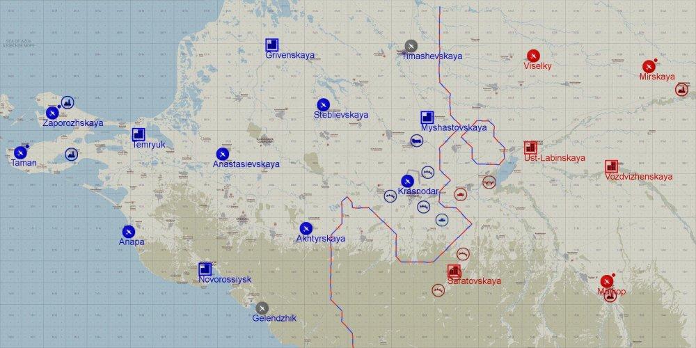 map_nr291.thumb.jpg.7c68a3ce915602e9f7d24819b09f7553.jpg