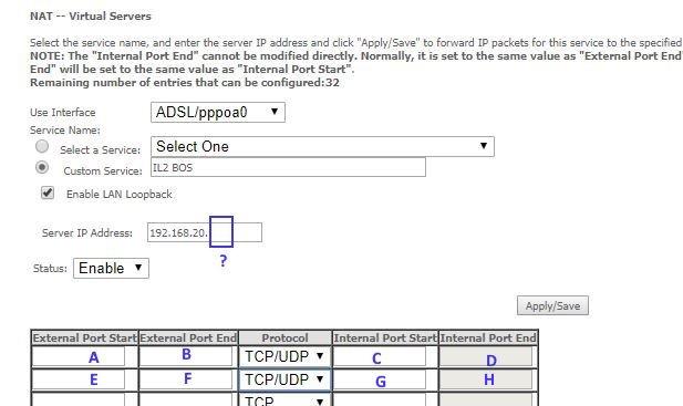 router.JPG.2d453894f27e4032dbdab01ac25d5218.JPG