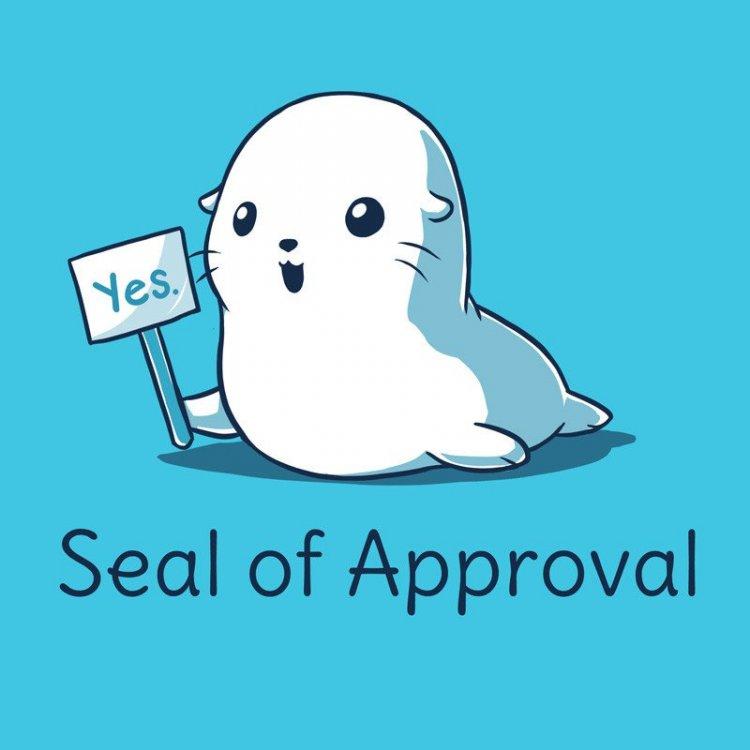 sealofapproval_comp.thumb.jpg.a16b95067f3d1aa77691bd49feb93046.jpg