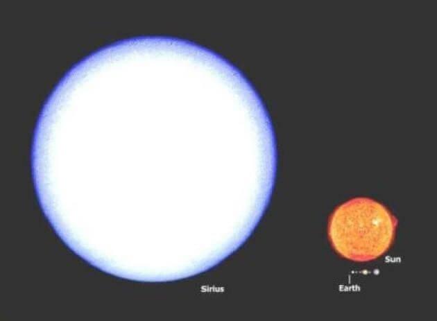sirus-a-vs-sun.jpg