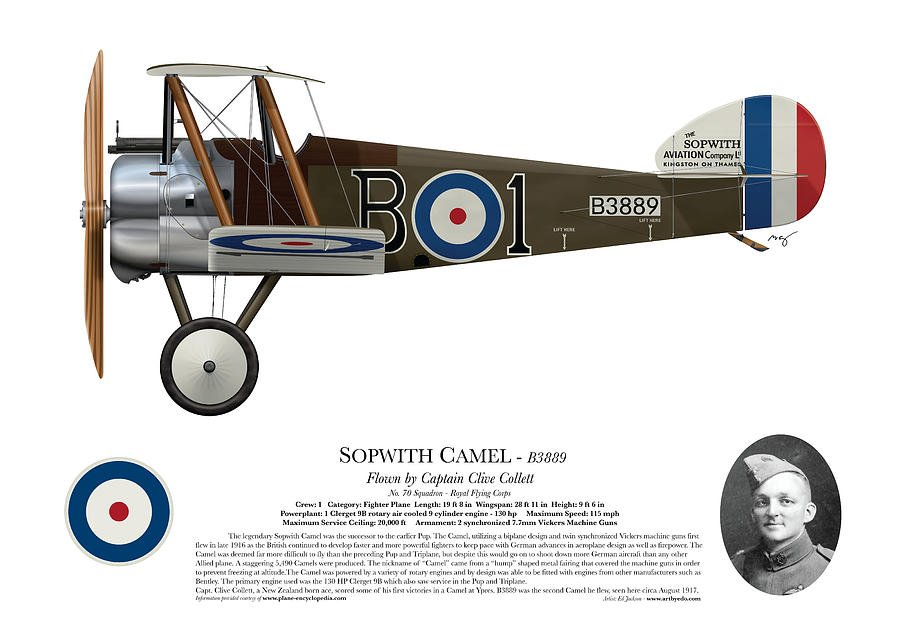 sopwith-camel-b3889-side-profile-view-ed-jackson.jpg