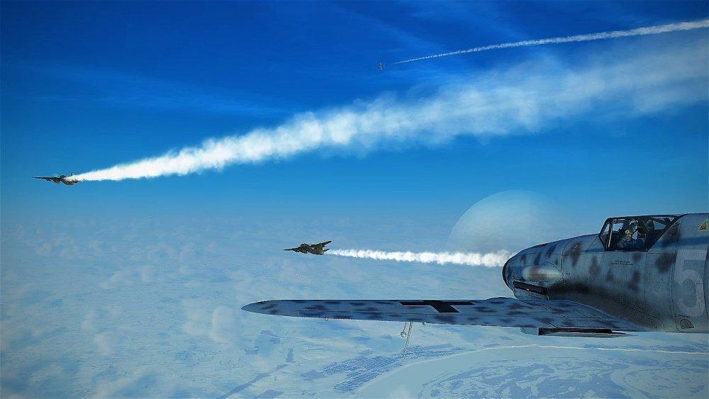 stalingrad-close-tail.thumb.jpg.f9adab5536c8333ef06c5b13bb7fe3d1.jpg